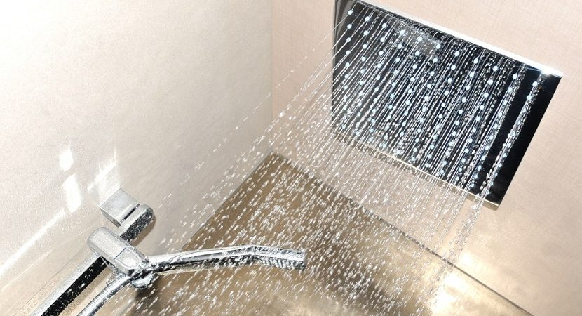 Best Shower Head – Ultimate Guide 2018 - ShowerFeed