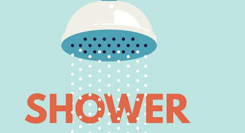 Best Rated Shower Head