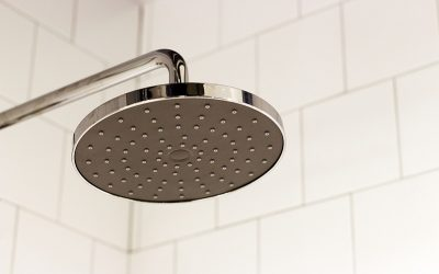 luxury-shower-heads