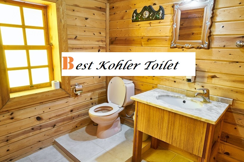 best toilet for small bathroom