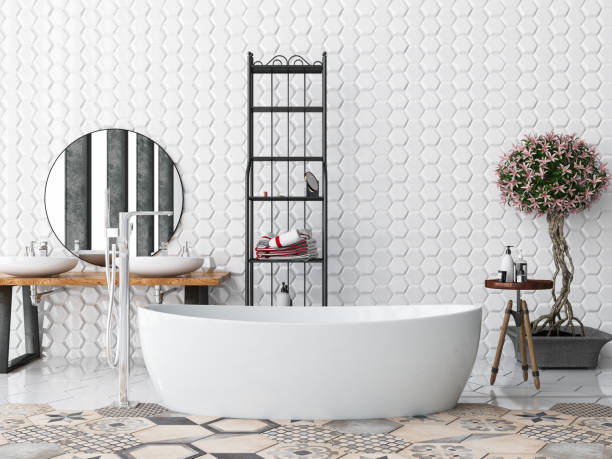 over the toilet etagere bathroom furniture